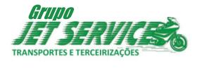 JetService