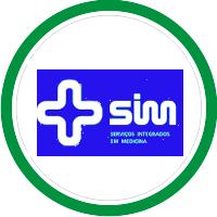 Sim Clinicas