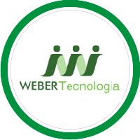 Weber TI