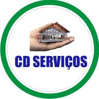 CD Serviços