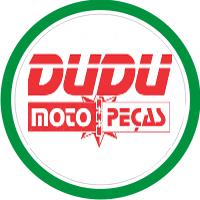 Dudu Moto Peças