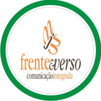 Frente & Verso Comunicação