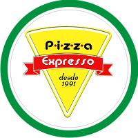 Pizza Expresso