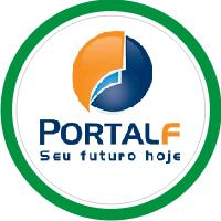 PortalF