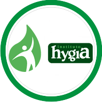 Instituto Hygia